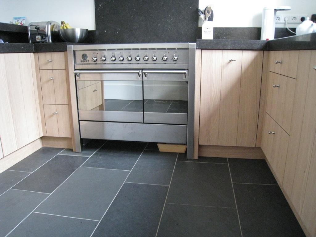 Keuken5-tegelwerk