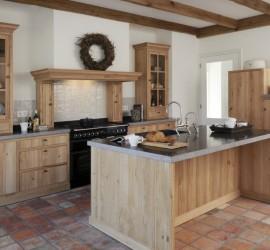 Keuken7-tegelwerk