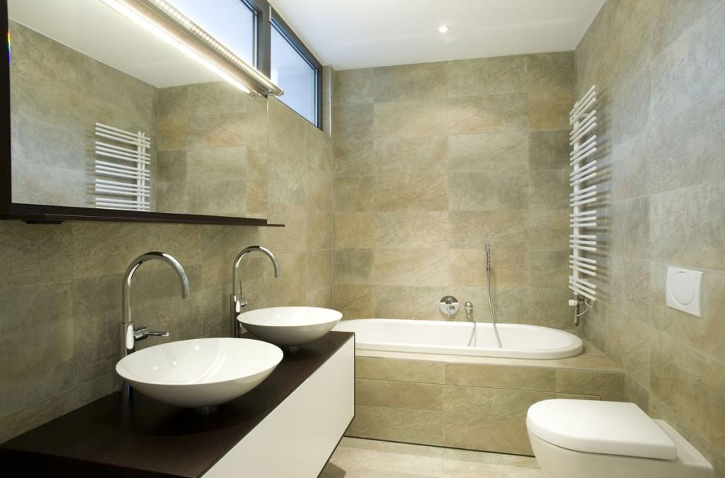badkamer-1-tegelwerk