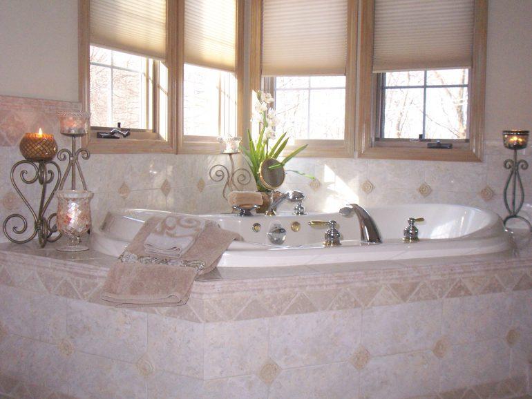 badkamer-2-tegelwerk