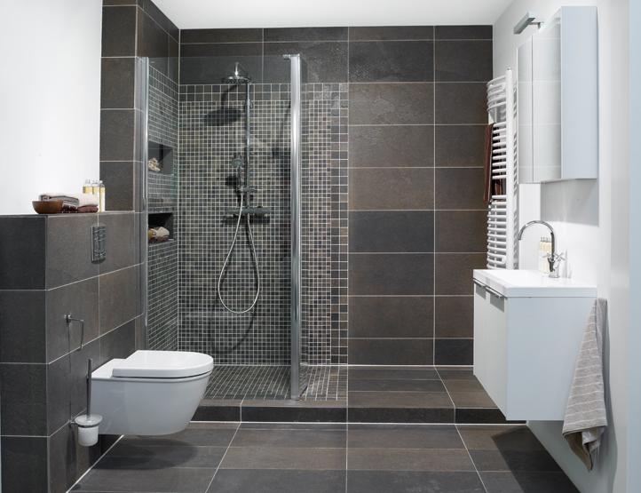 badkamer-4-tegelwerk
